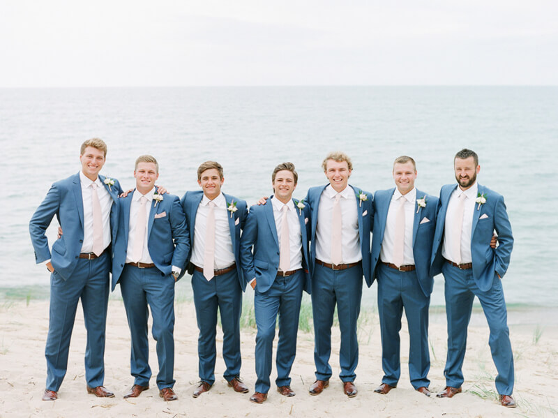 lake-michigan-beach-wedding-13.jpg