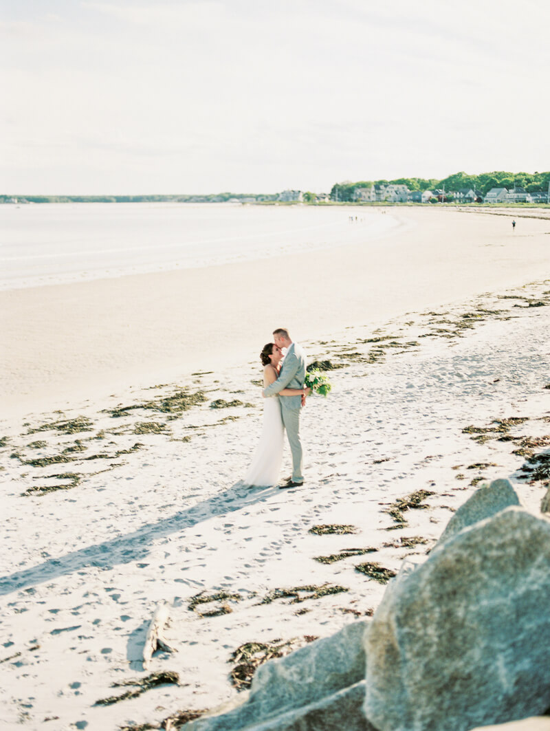 goose-rocks-beach-maine-wedding-3.jpg