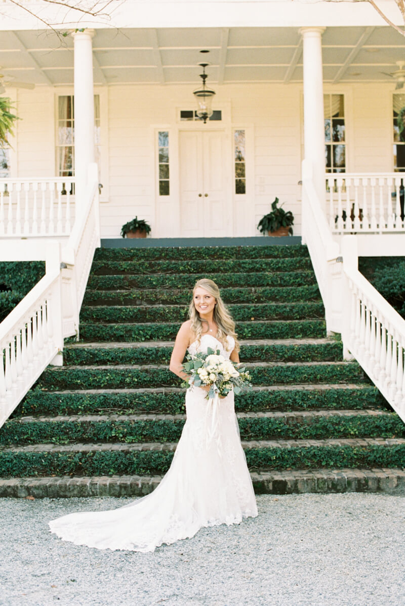 charleston-sc-wedding-photos-23.jpg