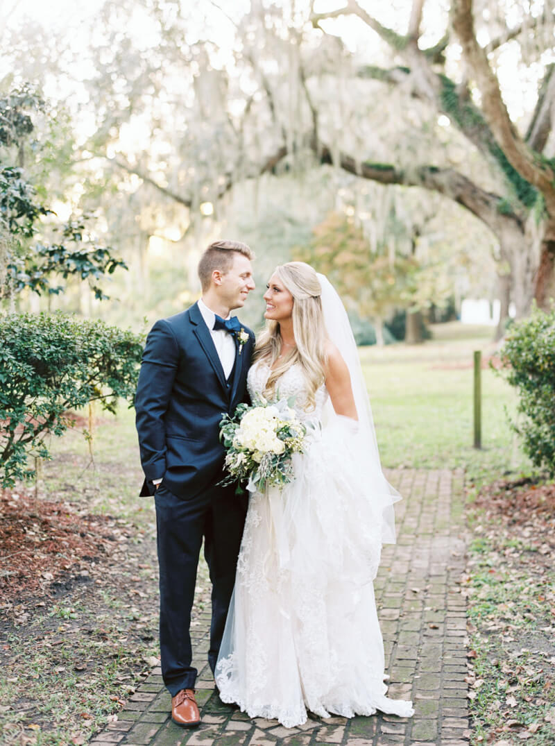 charleston-sc-wedding-photos-5.jpg