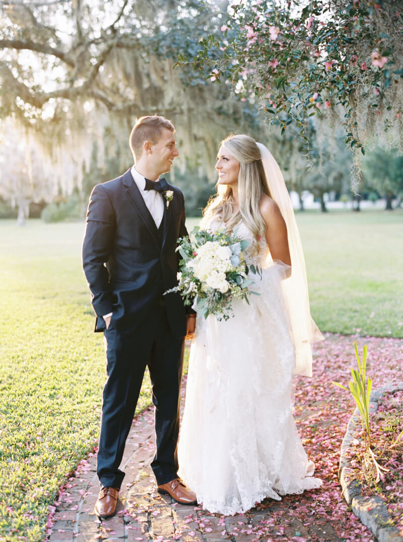 charleston-sc-wedding-photos-10.jpg