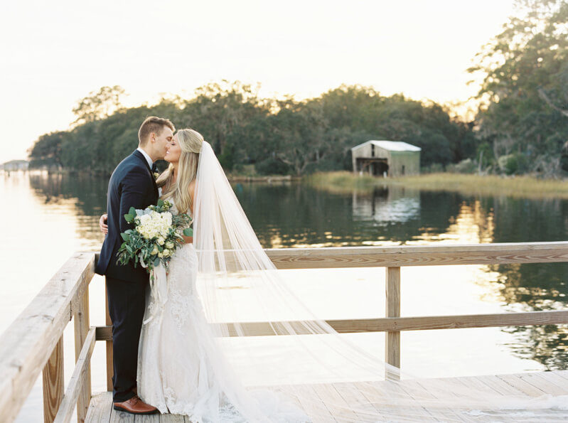 charleston-sc-wedding-photos-6.jpg