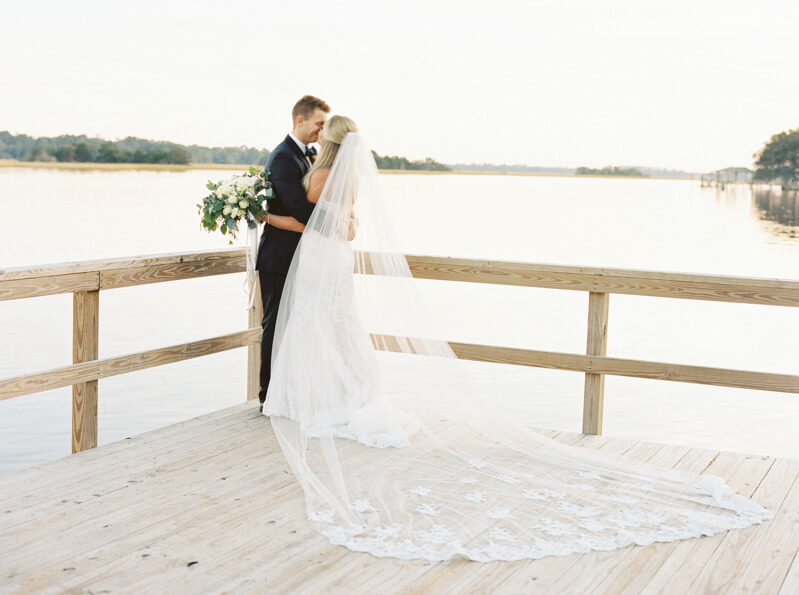 charleston-sc-wedding-photos-7.jpg