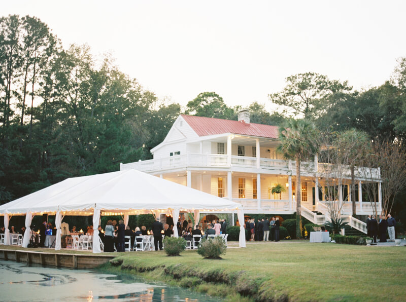 charleston-sc-wedding-photos-8.jpg