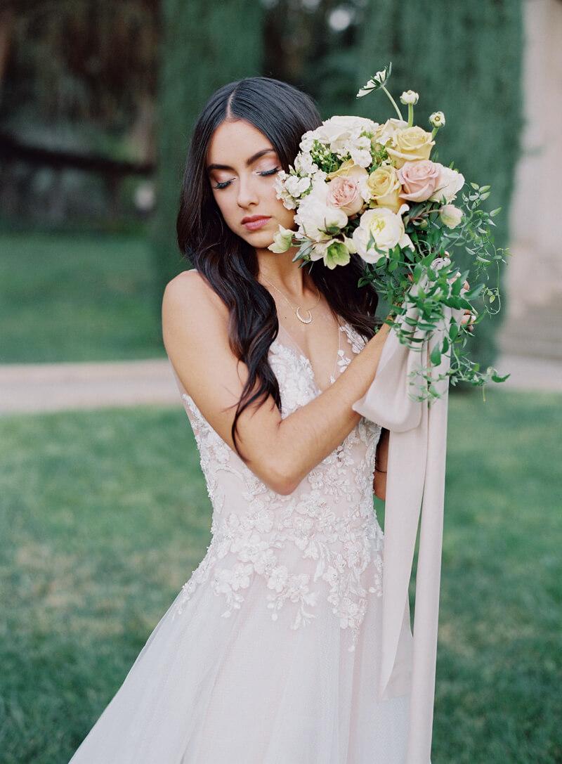 redlands-ca-wedding-inspiration-12.jpg