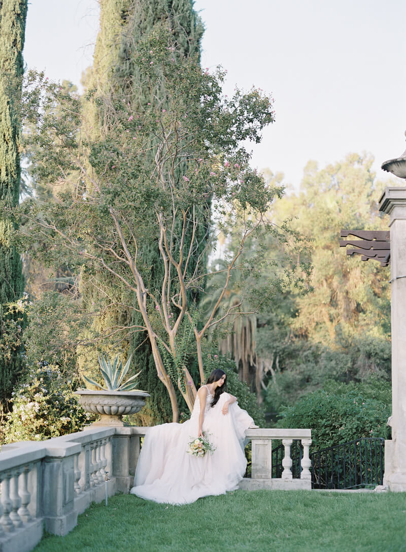 redlands-ca-wedding-inspiration-25.jpg
