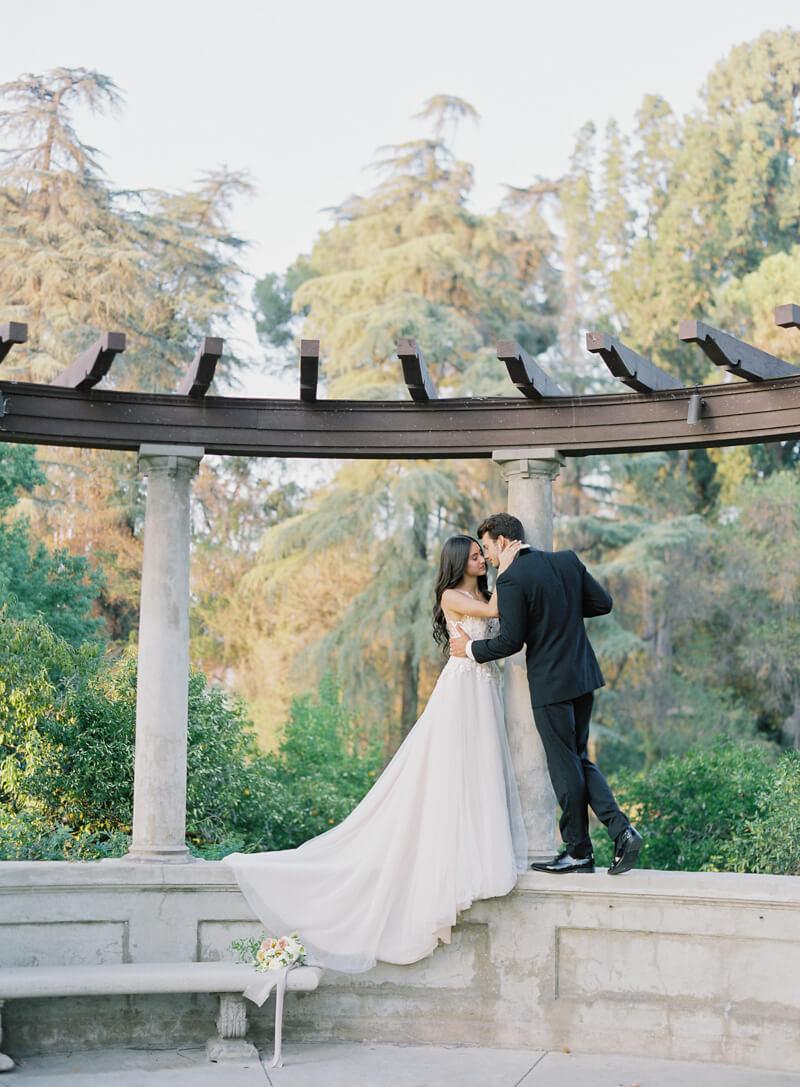 redlands-ca-wedding-inspiration-30.jpg