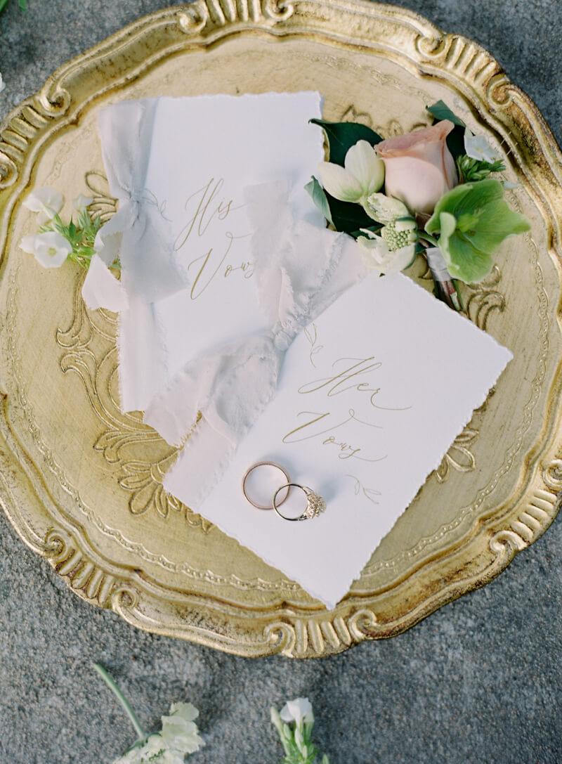 redlands-ca-wedding-inspiration-26.jpg