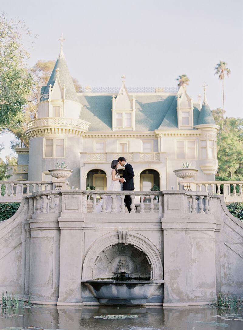 redlands-ca-wedding-inspiration-20.jpg