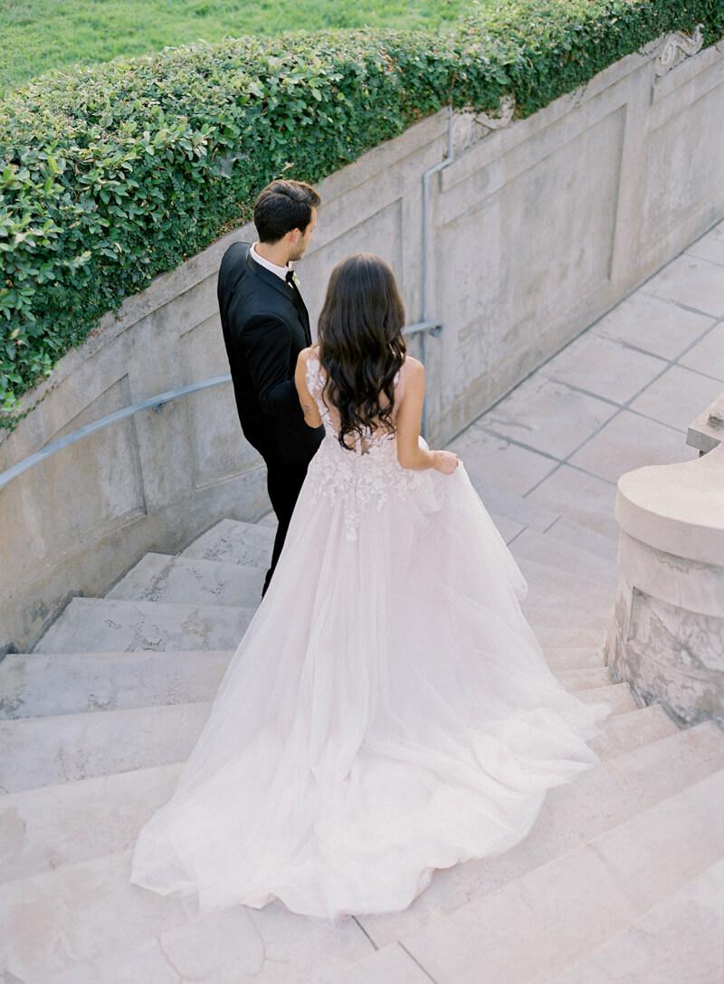 redlands-ca-wedding-inspiration.jpg