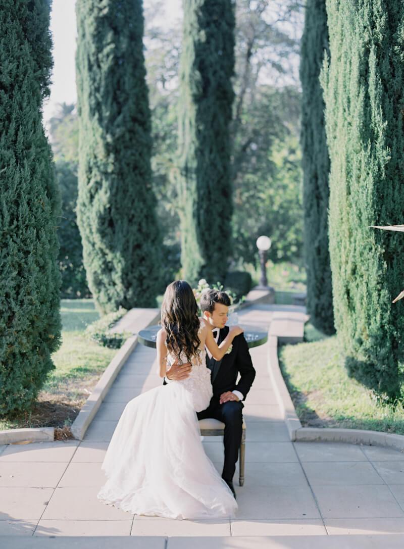 redlands-ca-wedding-inspiration-27.jpg