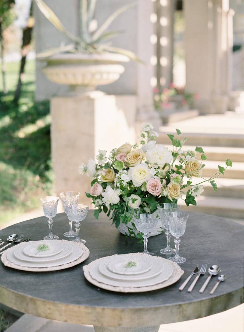 redlands-ca-wedding-inspiration-22.jpg