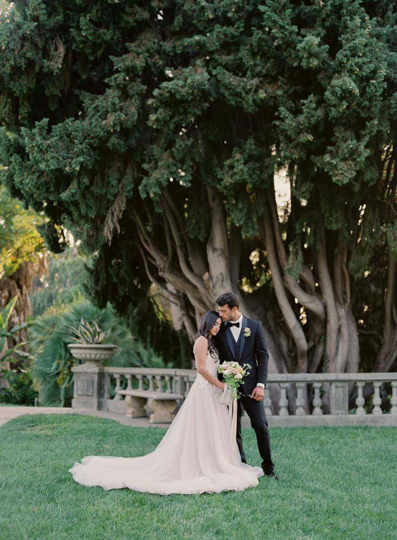 redlands-ca-wedding-inspiration-31.jpg