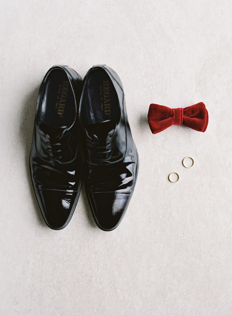matera-italy-wedding-inspo-11.jpg