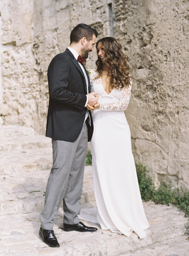 matera-italy-wedding-inspo-3.jpg