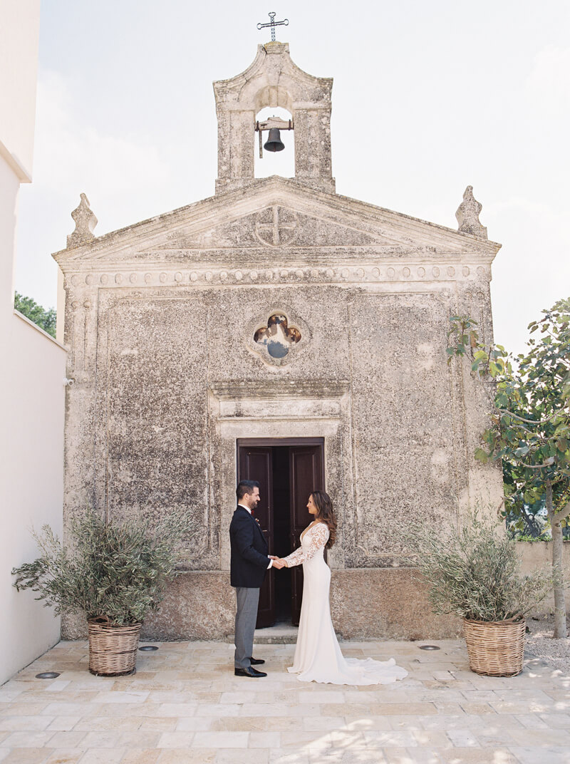 matera-italy-wedding-inspo-6.jpg