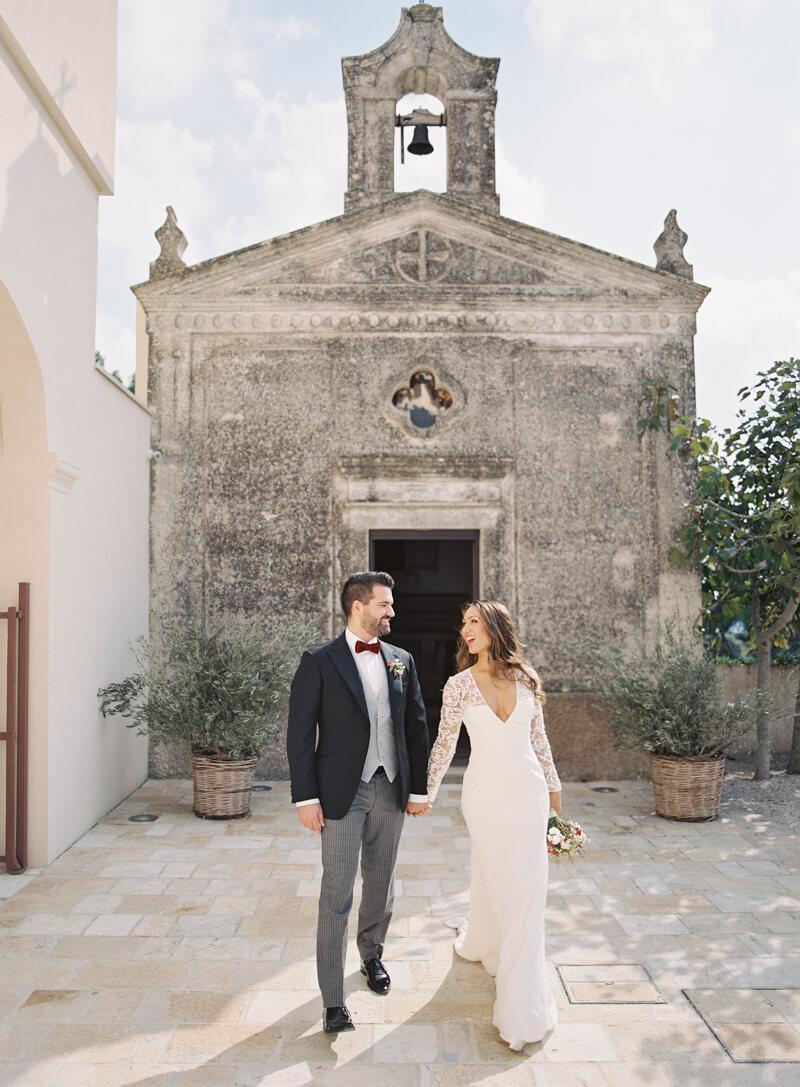 matera-italy-wedding-inspo-17.jpg