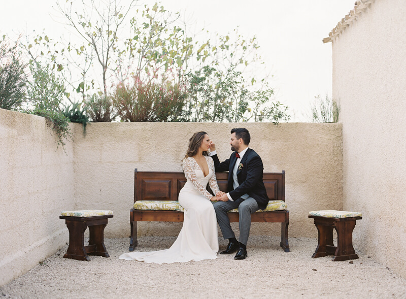 matera-italy-wedding-inspo-18.jpg