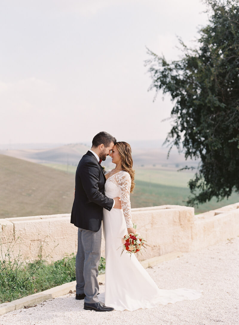 matera-italy-wedding-inspo-19.jpg