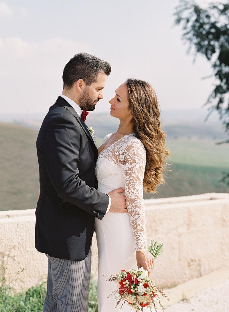 matera-italy-wedding-inspo-7.jpg