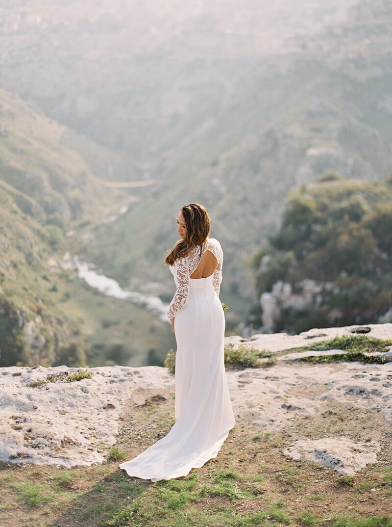 matera-italy-wedding-inspo-10.jpg