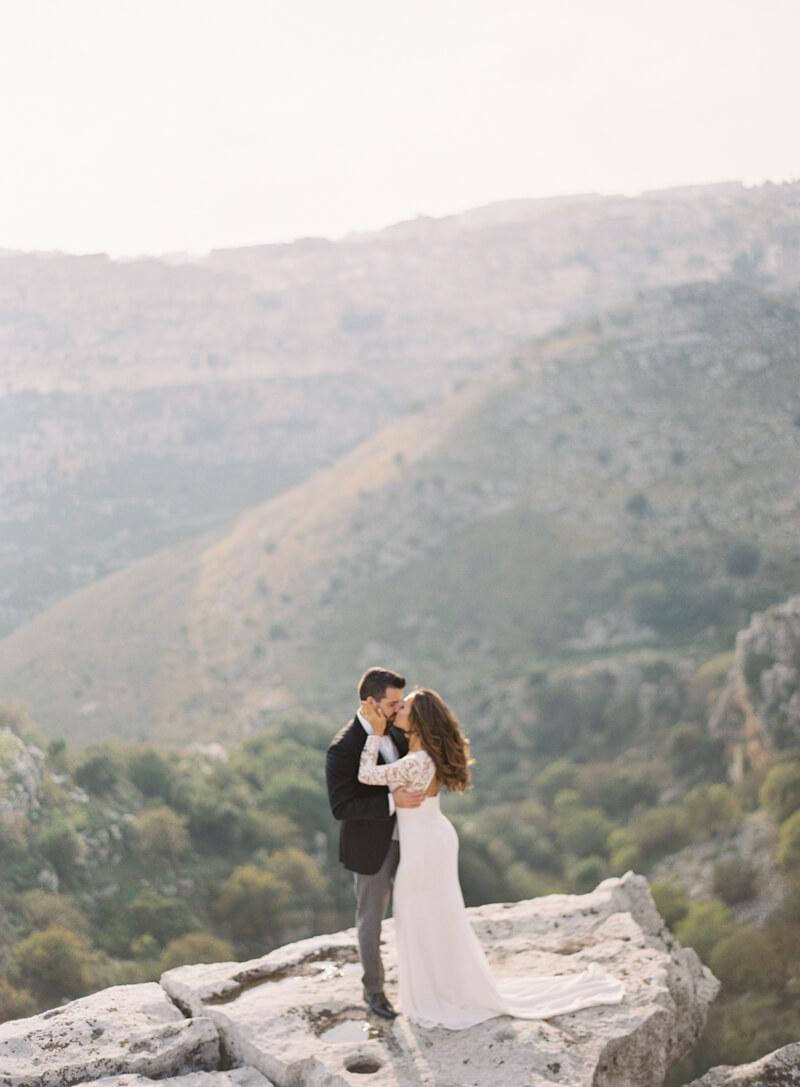 matera-italy-wedding-inspo-22.jpg