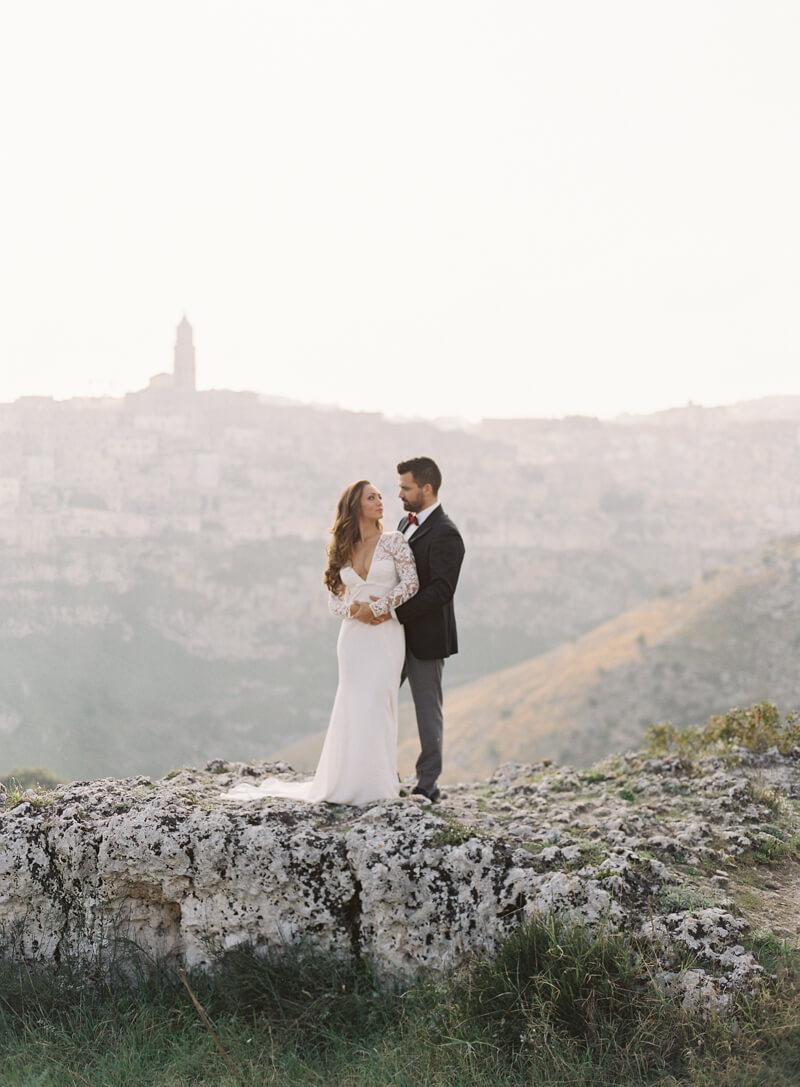 matera-italy-wedding-inspo-20.jpg