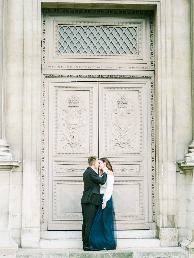 paris-france-engagement-photos-3.jpg
