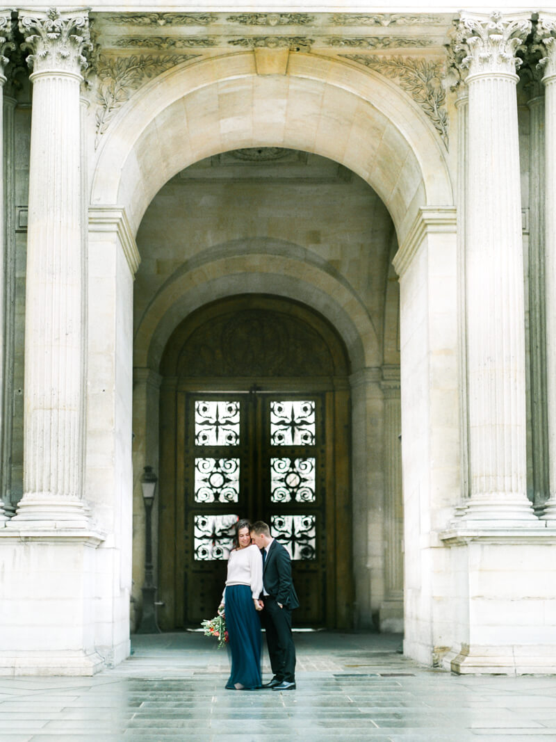 paris-france-engagement-photos-5.jpg