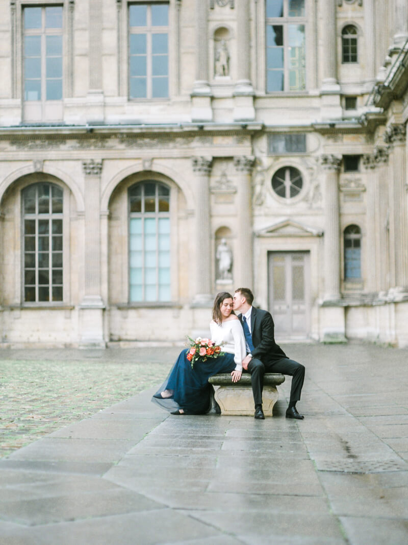 paris-france-engagement-photos-9.jpg