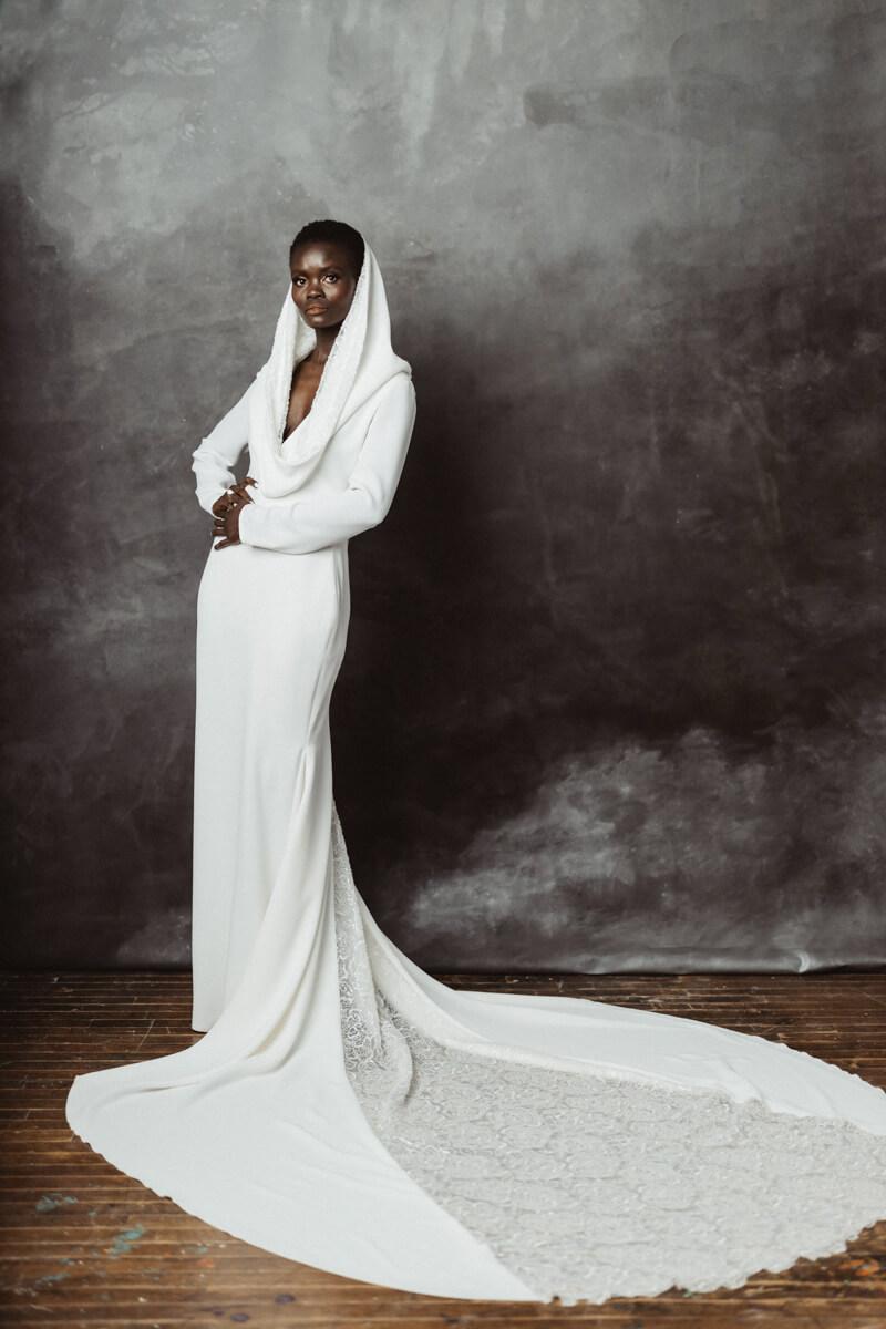 modern-eclectic-bridal-shoot-6.jpg