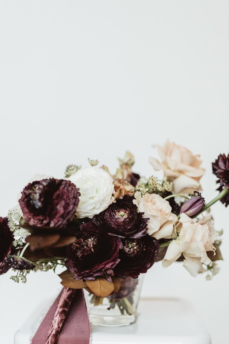 modern-eclectic-bridal-shoot-17.jpg