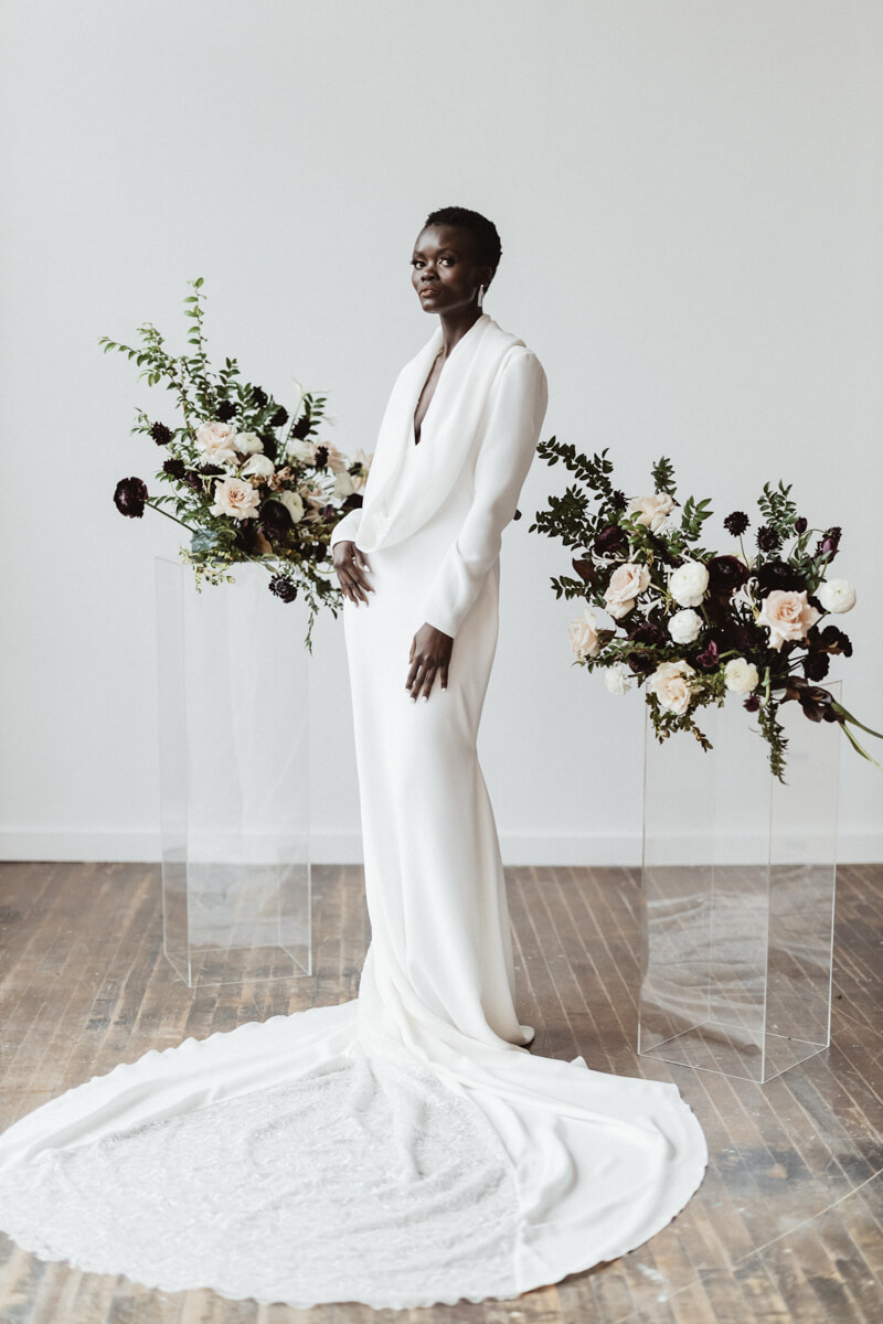 modern-eclectic-bridal-shoot-4.jpg