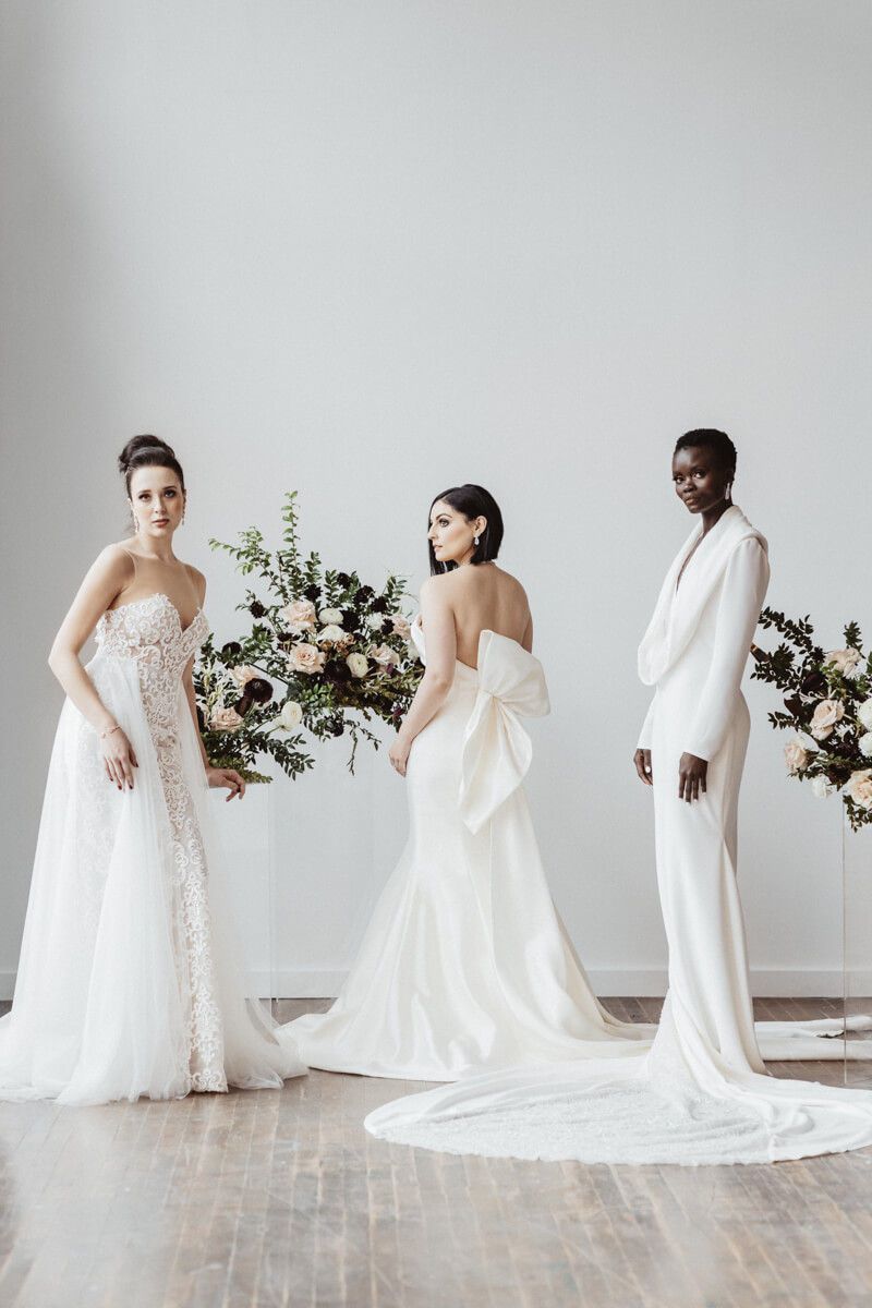 modern-eclectic-bridal-shoot-3.jpg