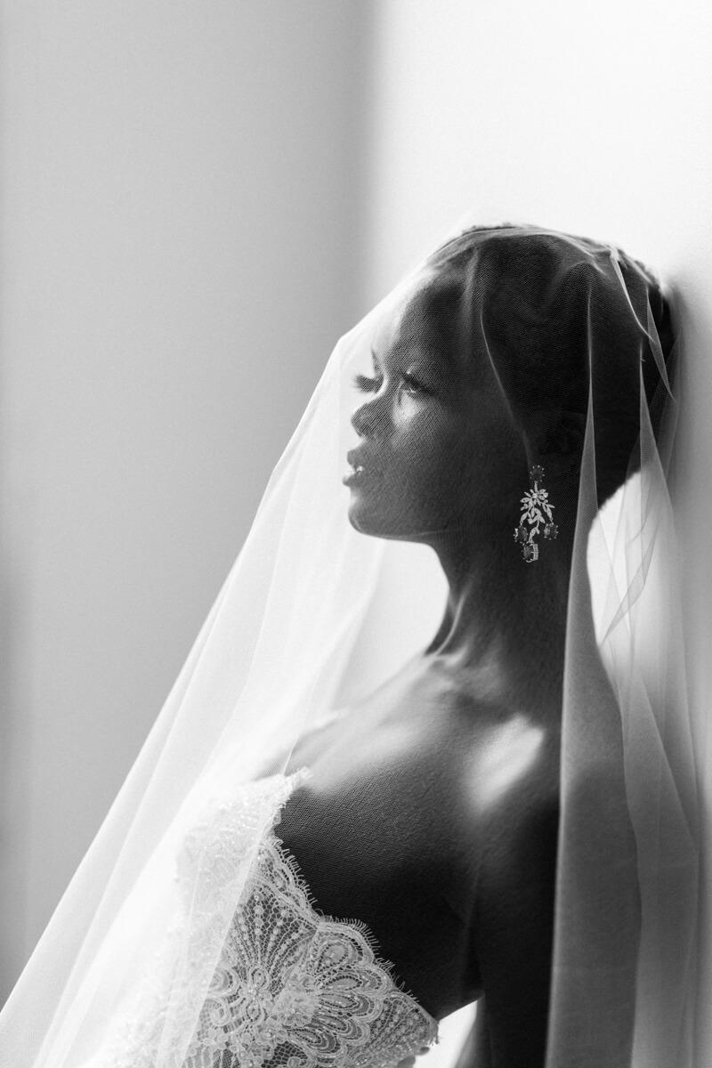 modern-eclectic-bridal-shoot-14.jpg