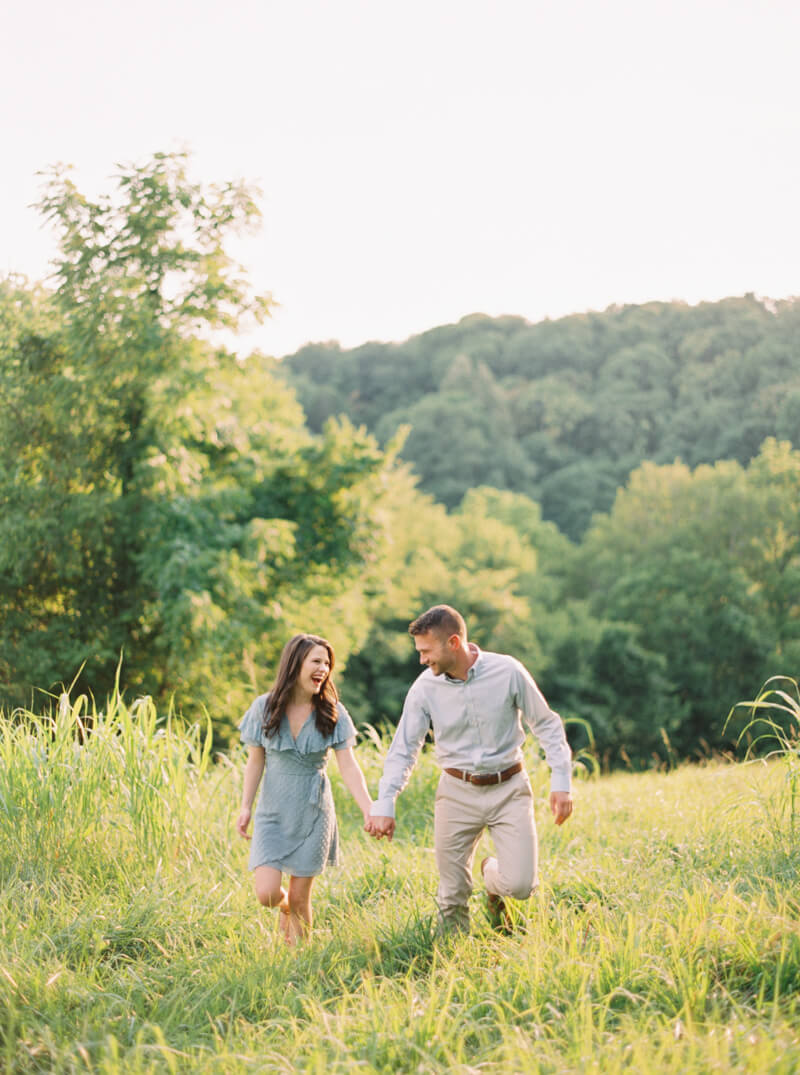 meadow-engagement-photos-6.jpg