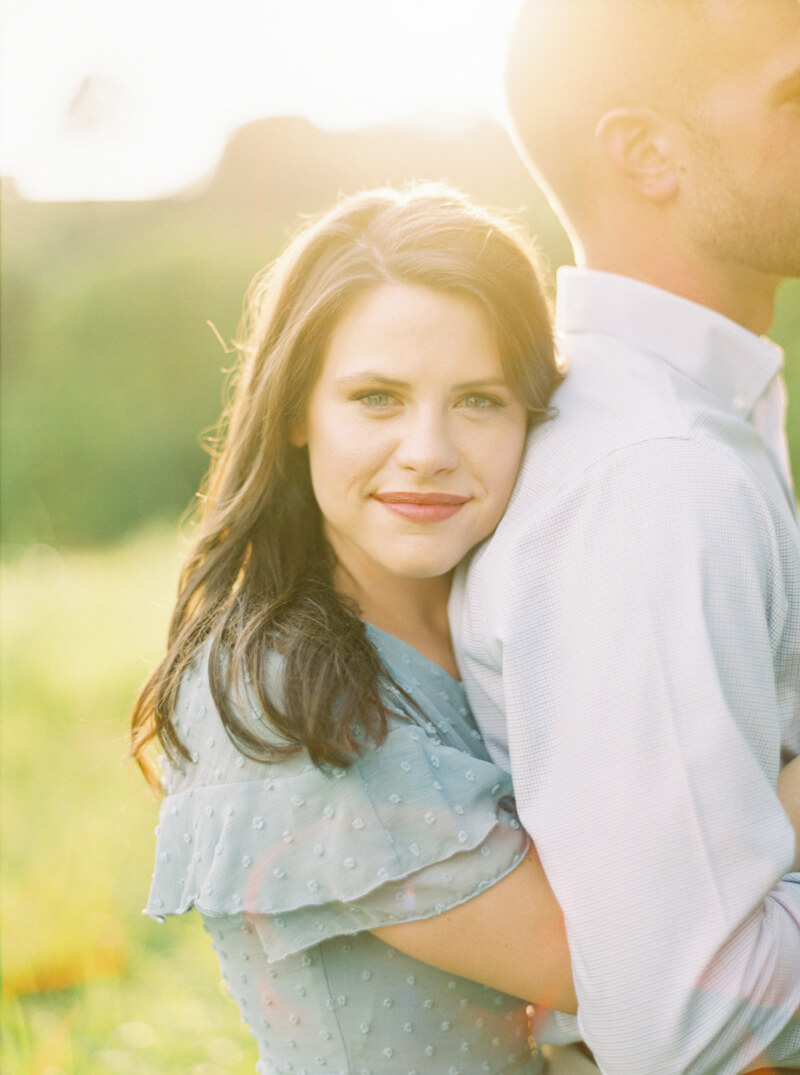 meadow-engagement-photos-7.jpg