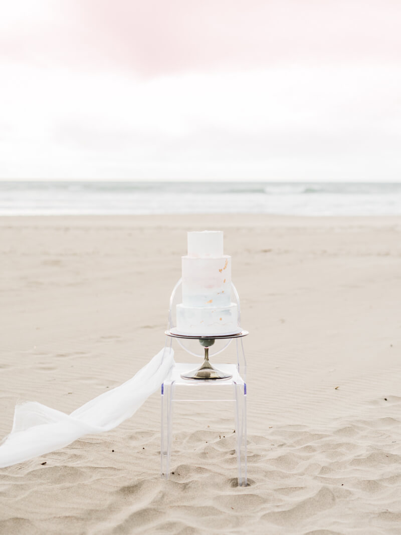 ocean-beach-wedding-inspo-2.jpg