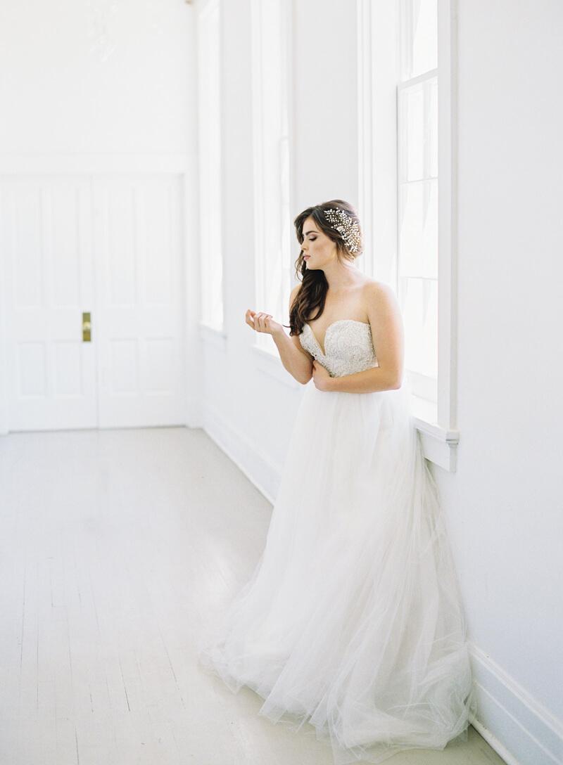 the-monastery-wedding-shoot-12.jpg