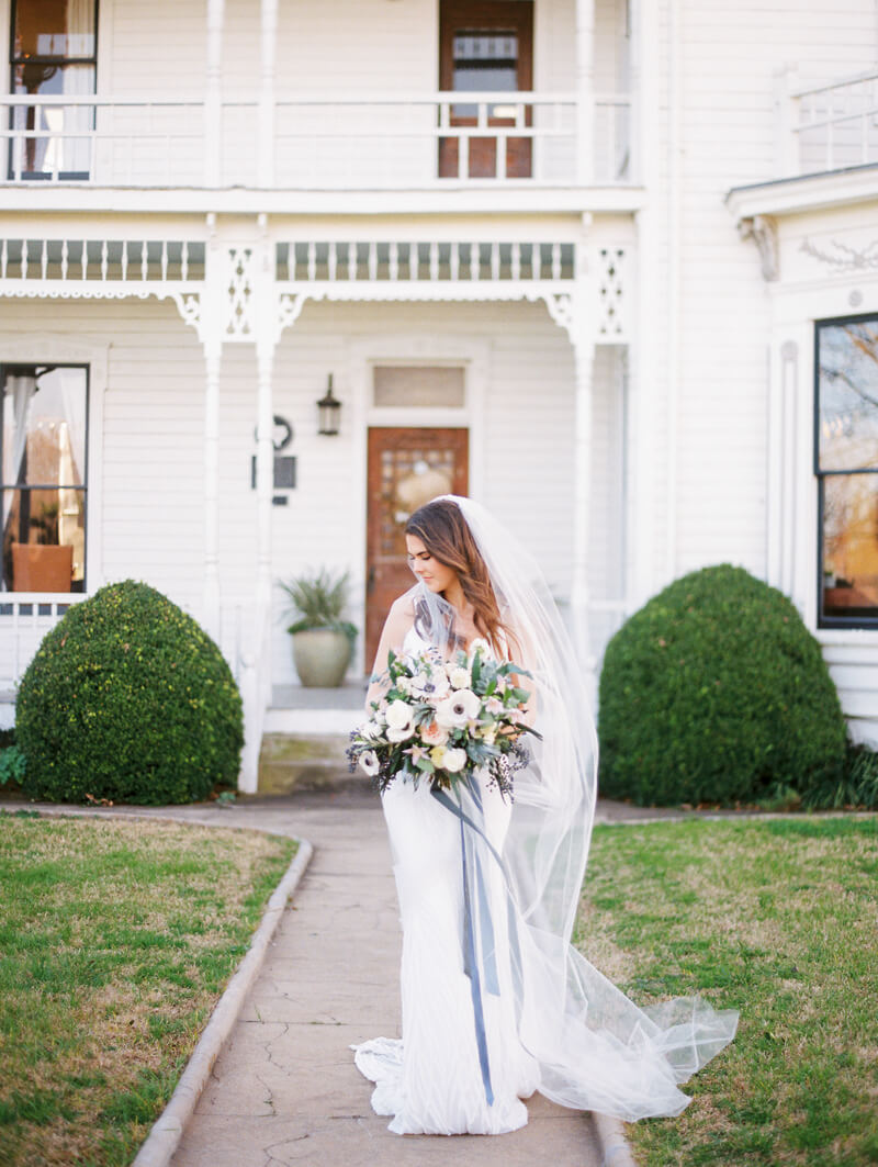 barr-mansion-bridal-inspiration-10.jpg