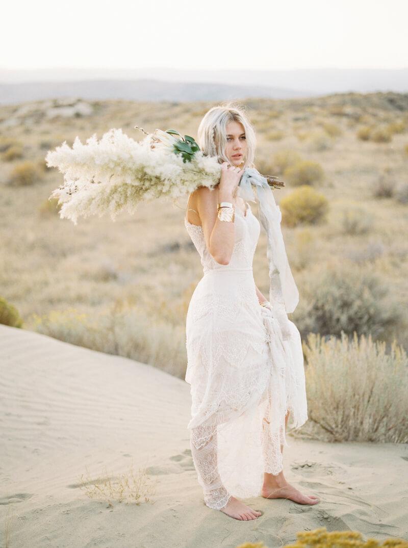 washington-sands-wedding-shoot-5.jpg