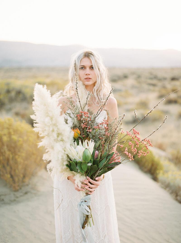 washington-sands-wedding-shoot-6.jpg
