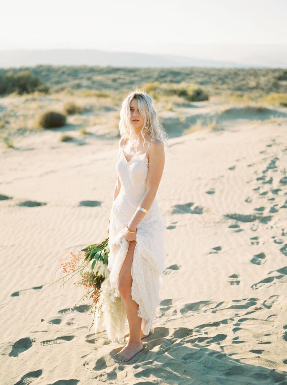 washington-sands-wedding-shoot-8.jpg