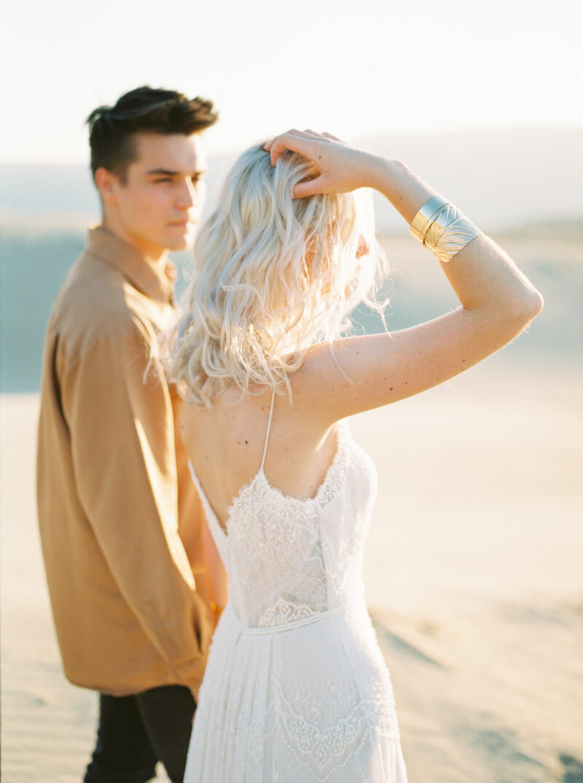 washington-sands-wedding-shoot-13.jpg