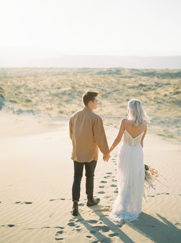 washington-sands-wedding-shoot-17.jpg