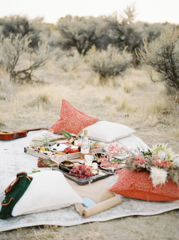washington-sands-wedding-shoot-22.jpg