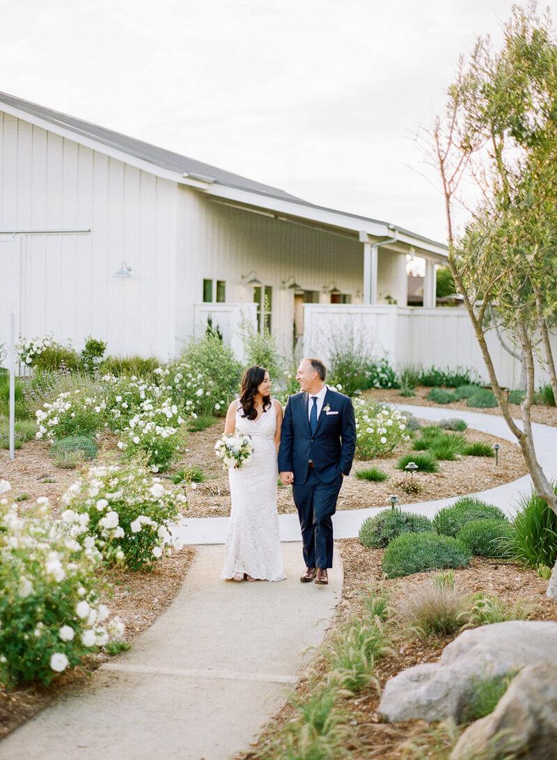 sonoma-california-wedding-fine-art-film-27.jpg