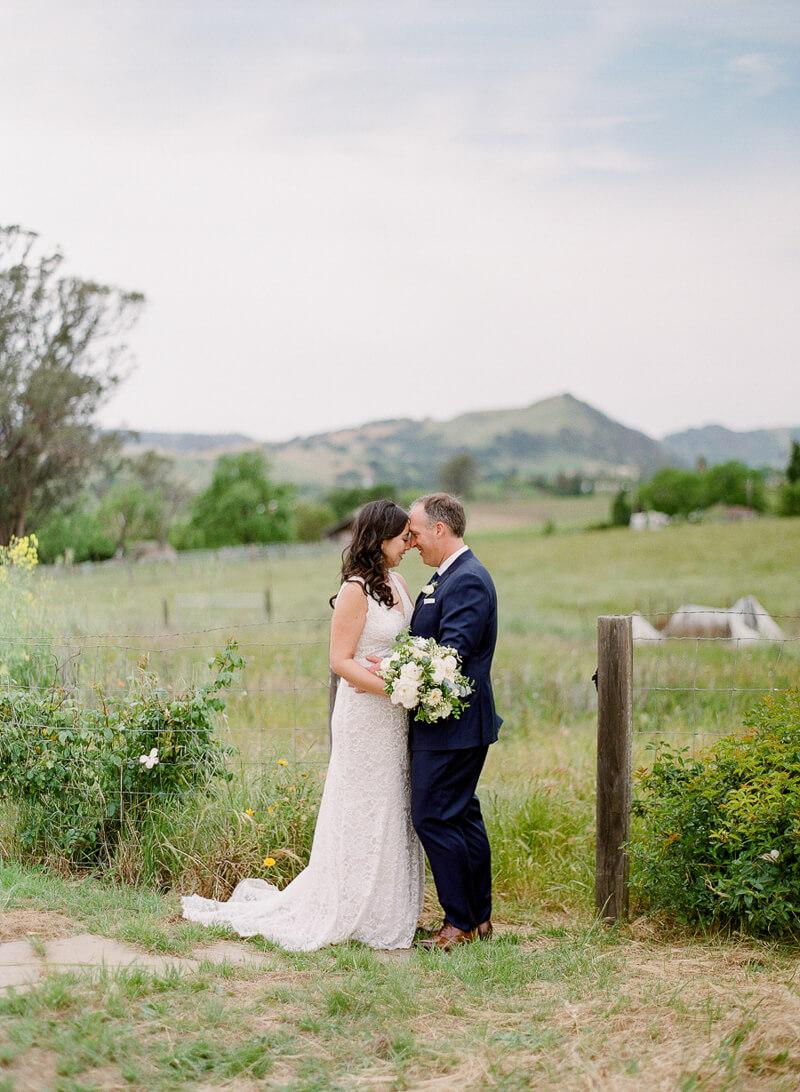 sonoma-california-wedding-fine-art-film-15.jpg