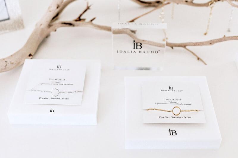 wedding-gift-idea-bracelets.jpg