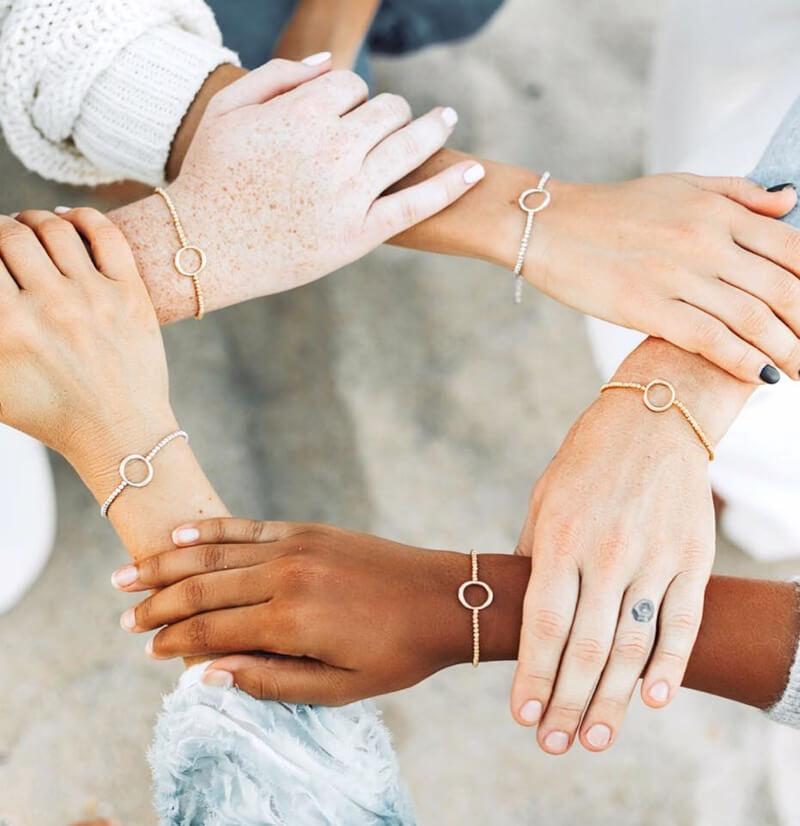 wedding-gift-idea-bracelets-3.jpg